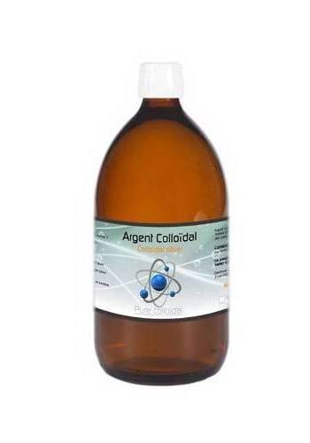 bouteille 1l