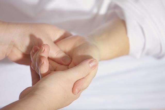 Argent colloïdal: remède naturel facile à utiliser et aux multiples bienfaits